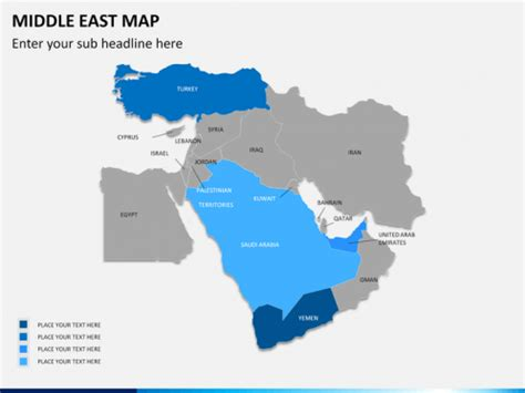 Business in the Middle East E-Learning Course